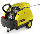 Karcher HDS 601 C Eco