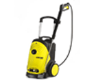 Karcher HDS 5/12 C Plus